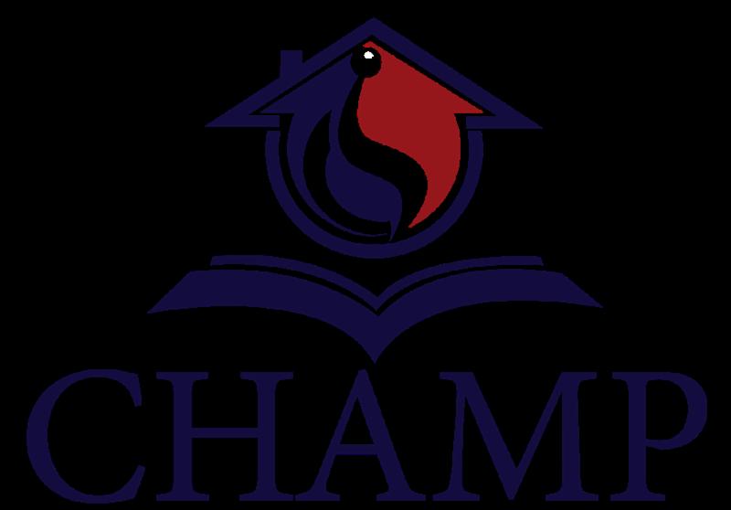 champ_3_final-files_261016 _2_