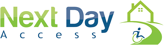 Next Day Access Workers Comp